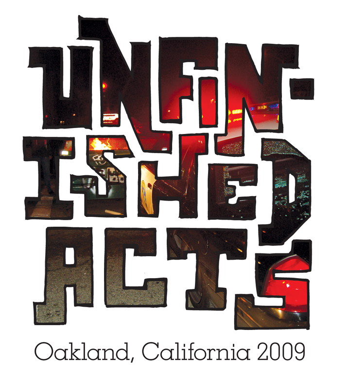 Unfinished_Logo